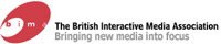 British Interactive Media Association